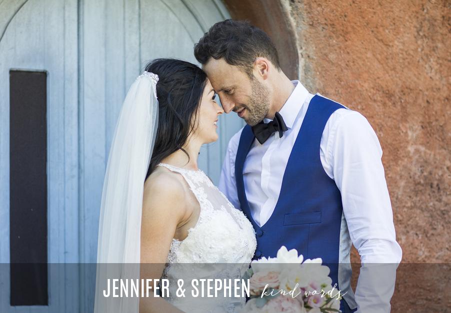 Bride-and-groom-in-dorrway-together-at-Villa-Regina-Teodolinda-on-Lake-Como-for-blog
