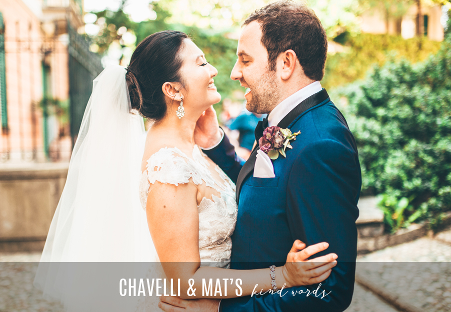 Bride-and-groom-in-love-on-Lake-Como-at-Villa-Lario-Resort-by-wedding-planner-My-Lake-Como-Wedding-for-blog