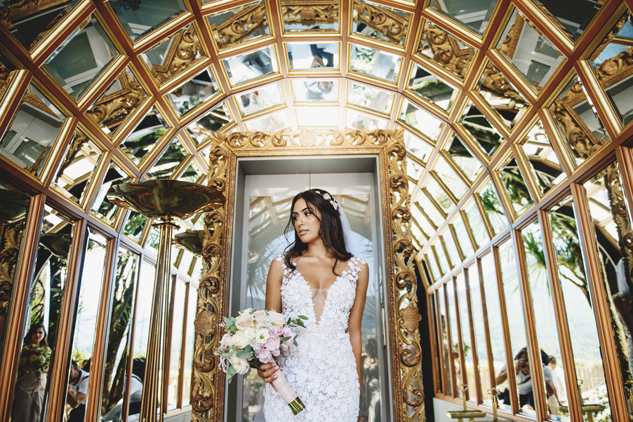 Bride-at-the-Grand-Hotel-Tremezzo-before-wedding-by-wedding-planner-My-Lake-Como-Wedding