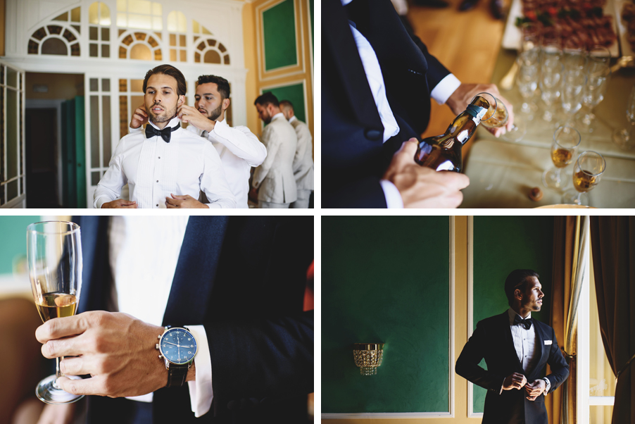 Images-of-groom-getting-ready-for-Lake-Como-wedding-by-My-Lake-Como-Wedding