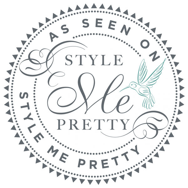 Style-Me-Pretty-image-for-blog