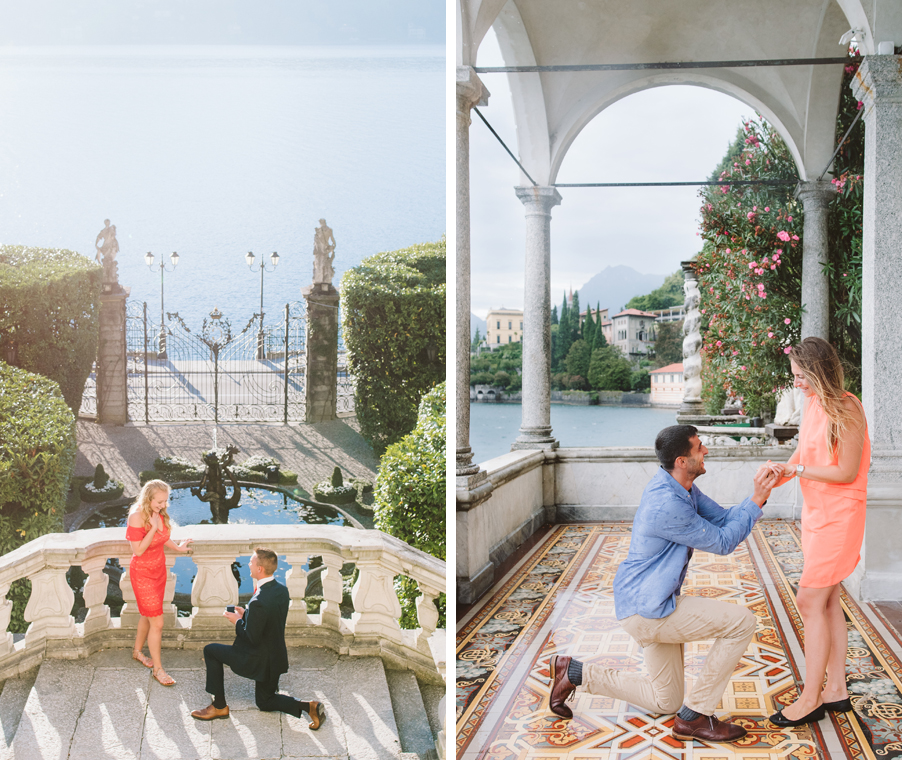 Propose-on-Lake-Como-Italy-in-a-villa-by-wedding-planner-My-Lake-Como-Wedding