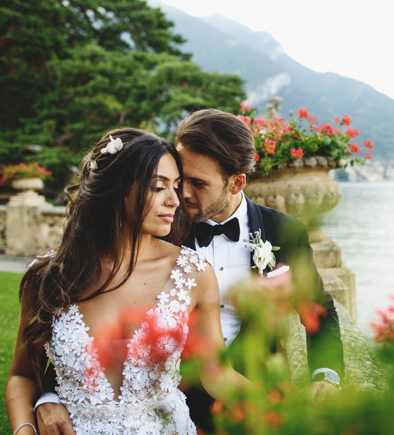 Wedding-on-Lake-Como-at-Villa-Balbianello-by-My-Lake-Como-Wedding