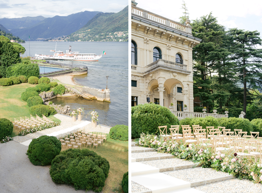 Villa-Erba-wedding-venue-by-water-for-My-Lake-Como-Wedding