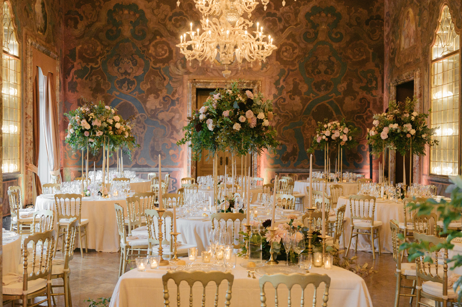 Villa-Erba-wedding-showing-table-design-by-wedding-planner-My-Lake-Como-Wedding