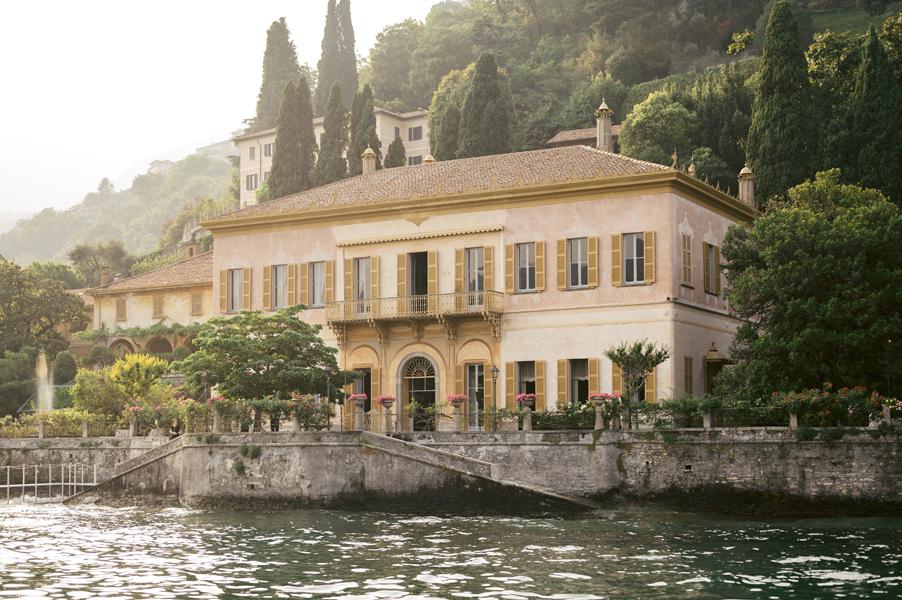 Villa-Pizzo-wedding-venue-on-Lake-Como-wedding-planner-My-Lake-Como-Wedding