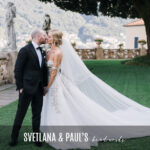 VILLA BALBIANELLO WEDDING PLANNER REVIEW