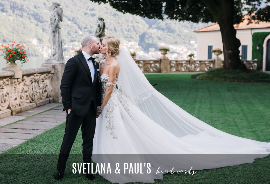 Bride-and-groom-at-Villa-Balbianello-Lake-Como-wedding-for-review-and-testimonial-blog