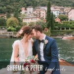 LAKE COMO WEDDING PLANNER REVIEW