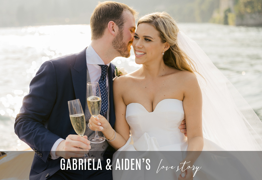 Bride-and-groom-on-speedboat-on-Lake-Como-for-blog-titlejpg