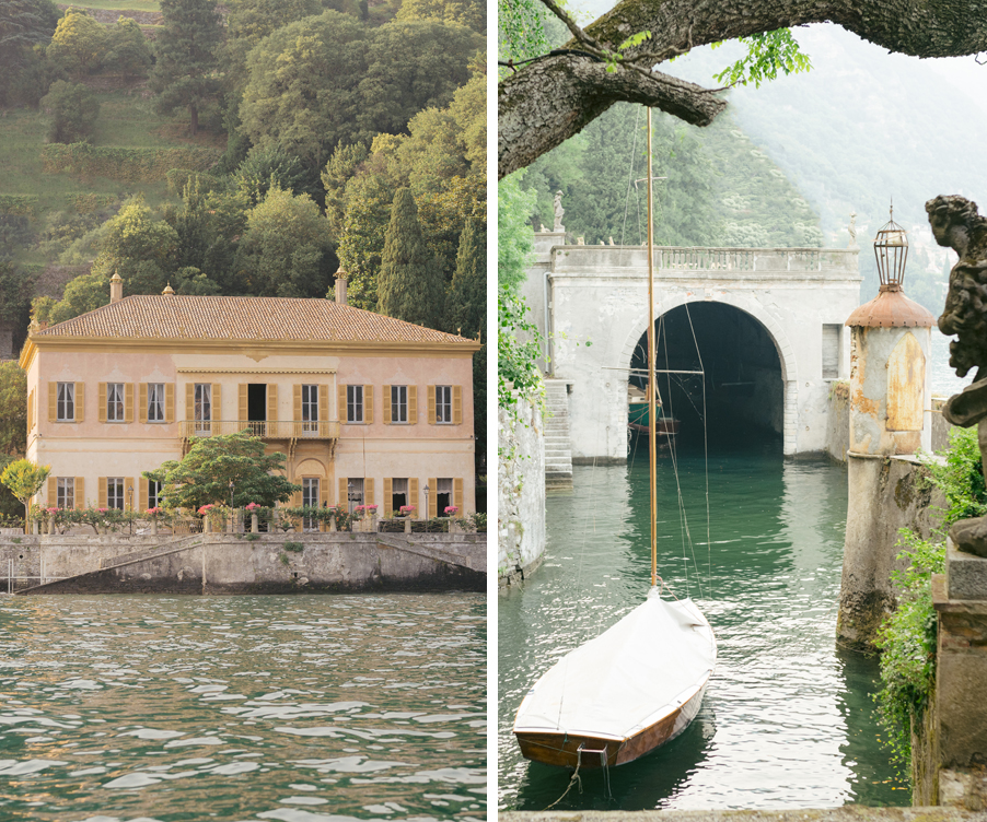 Villa-Pizzo-arrive-by-boat-on-your-wedding-day