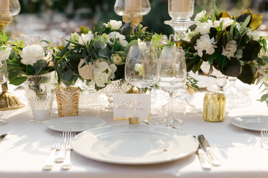 Wedding-table-design-and-detail-by-wedding-planner-My-Lake-Como-Wedding