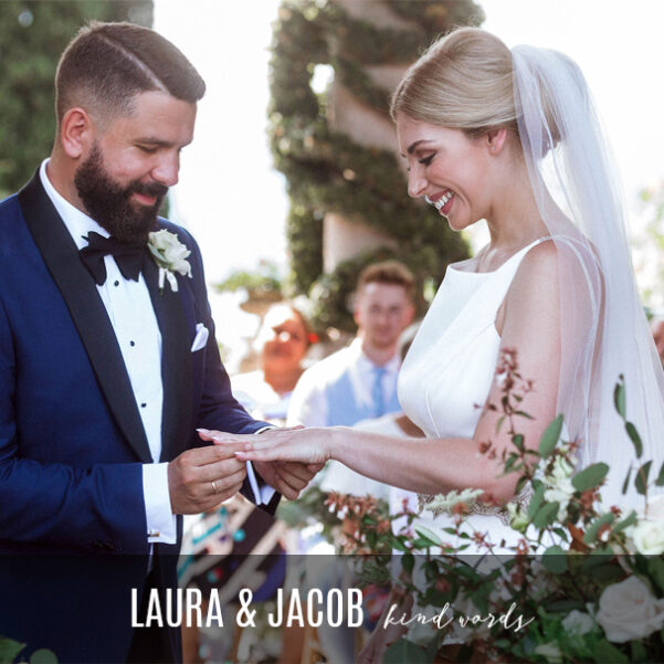 Laura-and-Jacob-exchange-ring-photo-for-blog-title