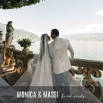 LAKE COMO WEDDING PLANNING REVIEW