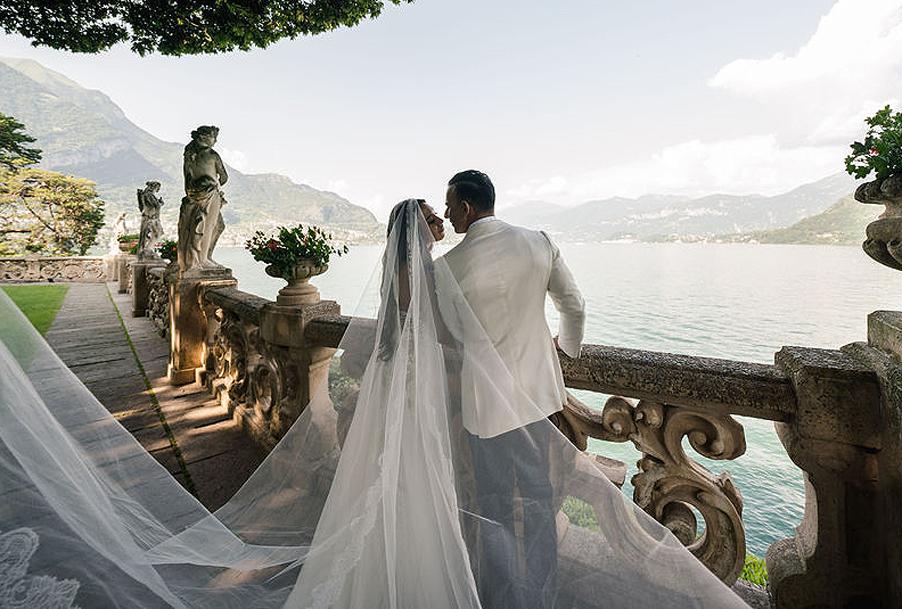 Monica-and-Massi-Lake-Como-wedding-review-and-testimonial