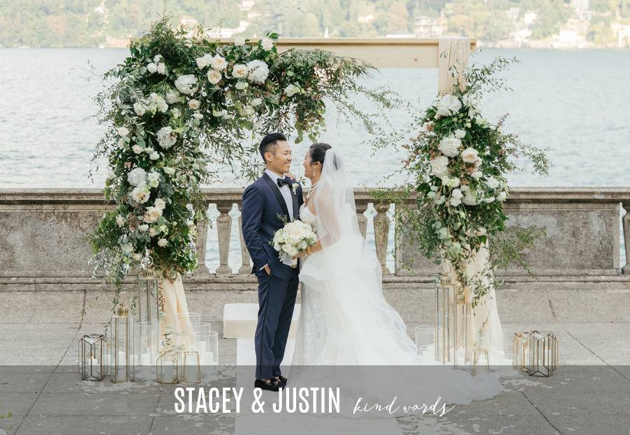 Stacy-and-Justin-marry-on-Lake-Como-at-Villa-Pizzo-image-for-blog-title