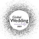 GLOBAL WEDDING AWARDS 2021
